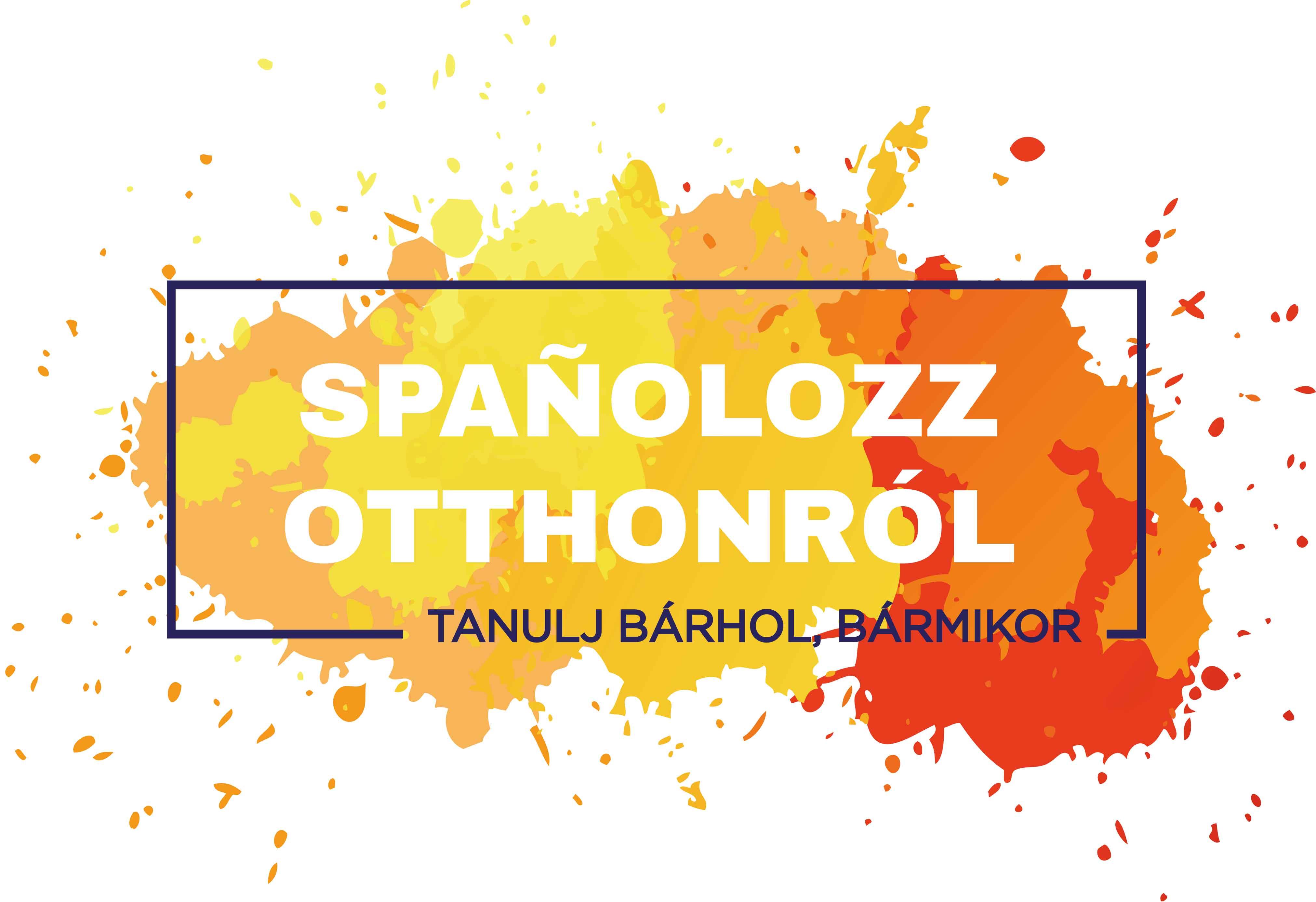 SpanyolozzOtthonrolShop